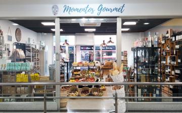 Momentos-Gourmets